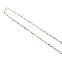 Hermès Necklace from silver