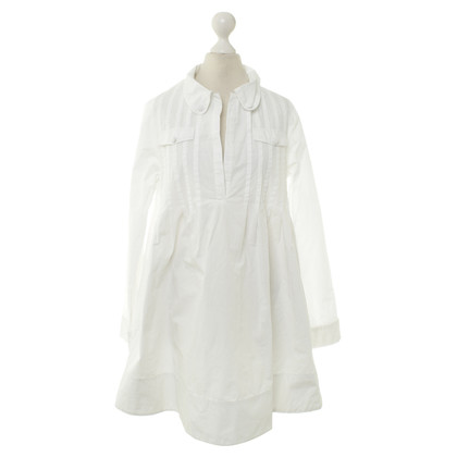 Day Birger & Mikkelsen Blouse in white