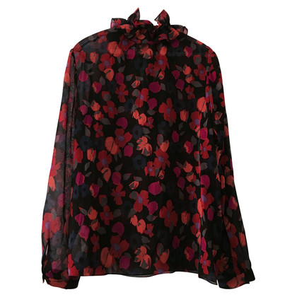 DKNY Blouse of silk