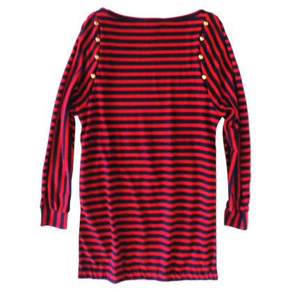 Marc by Marc Jacobs Striped dress