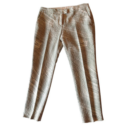 Schumacher Pants