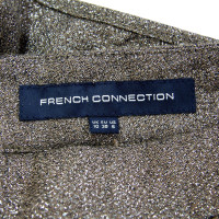 French Connection Shorts