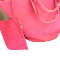 Hermès Shopper