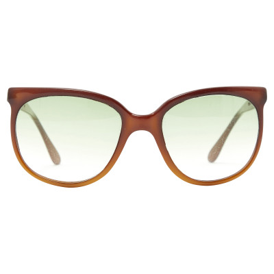 ada36113e9e3 Ray Ban Second Hand  Ray Ban Online Store
