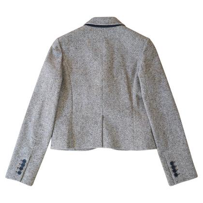 Chloé blazer