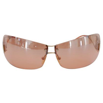 Loewe Occhiali da sole