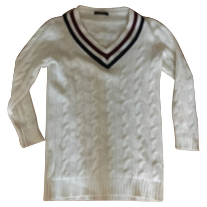 polo ralph lauren pullover second hand polo ralph lauren pullover gebraucht kaufen f r 100 00. Black Bedroom Furniture Sets. Home Design Ideas