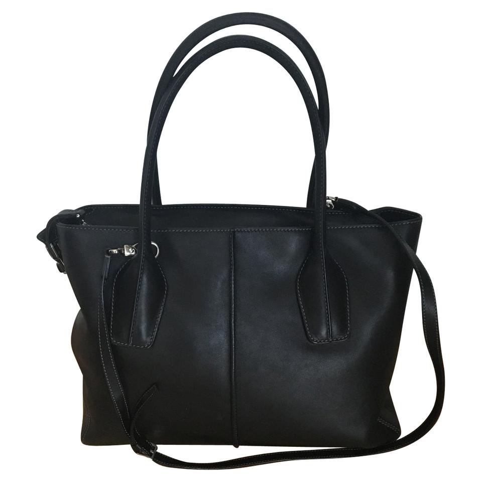 tod 39 s handtasche second hand tod 39 s handtasche gebraucht kaufen f r 499 00 1482063. Black Bedroom Furniture Sets. Home Design Ideas
