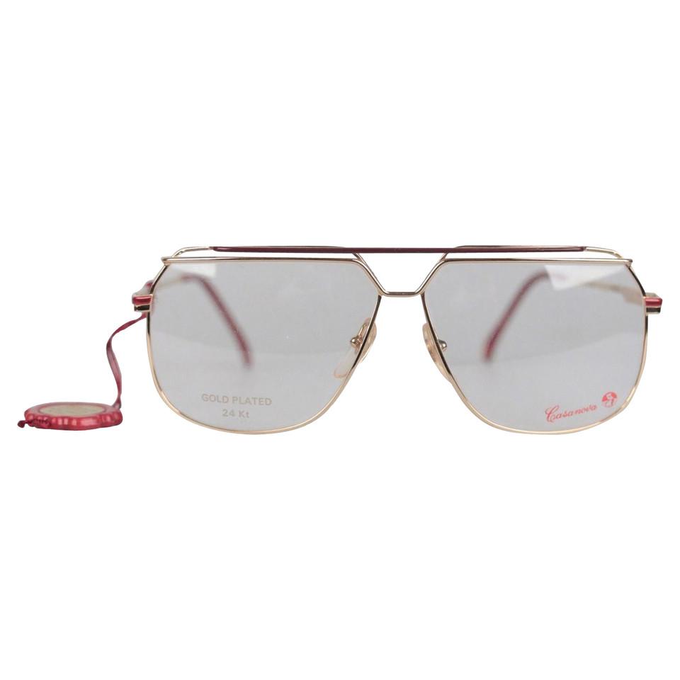 Other Designer Eyeglasses