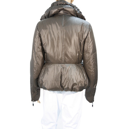 Armani Jacket in brown