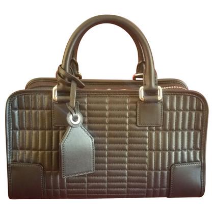 """Loewe """"Amazona 28"""" Bag"""