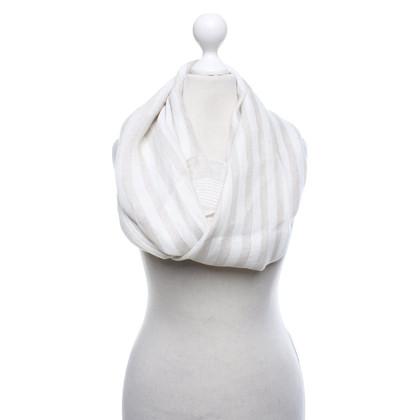 Fendi Tissu en lin