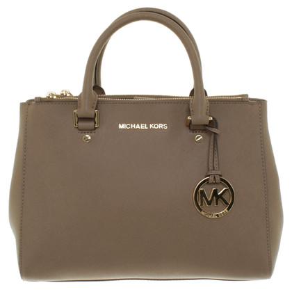 Michael Kors Handbag in beige