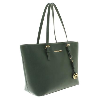 Michael Kors Shopper made of saffiano leather