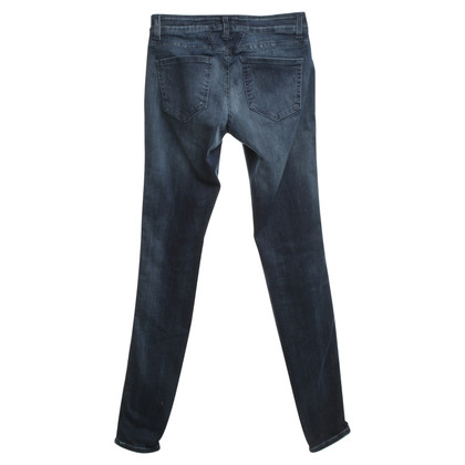 Closed Jeans slim fit