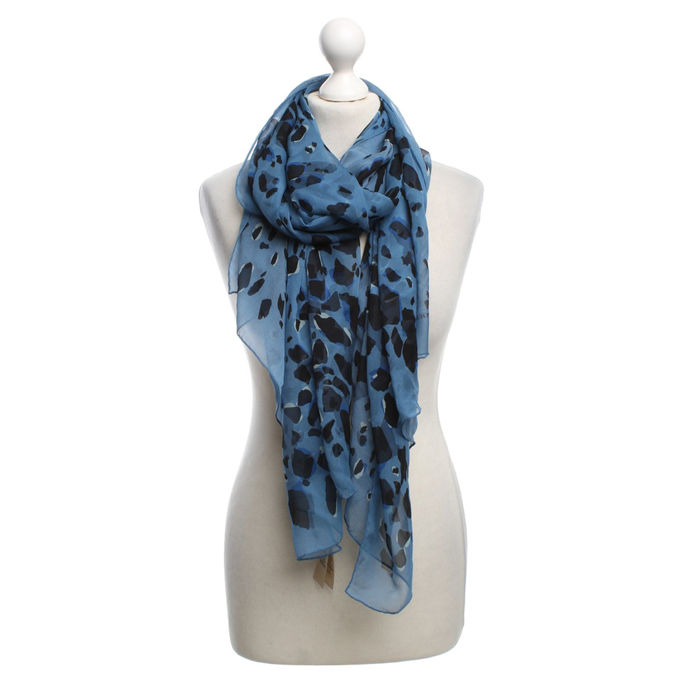 burberry scarf with pattern buy second burberry