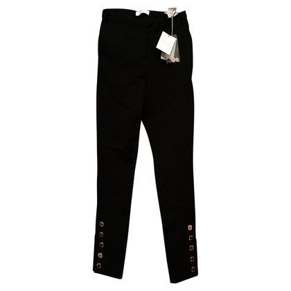 Pierre Balmain Leggings