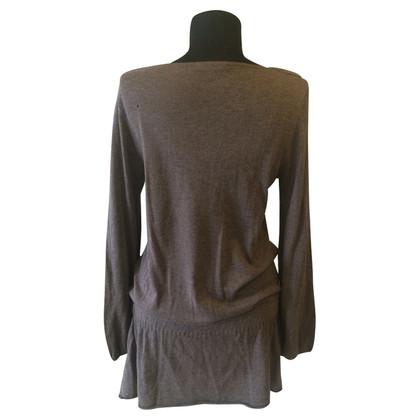 Luisa Cerano Thin long shirt