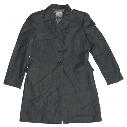 Ferre woolen jacket