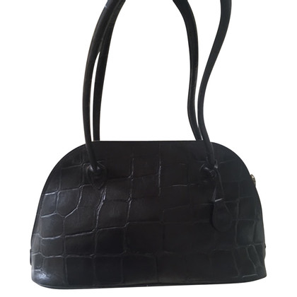 Mulberry Vintage handbag