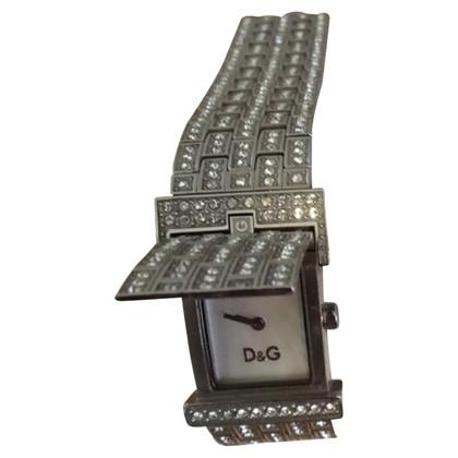 D&G guardare