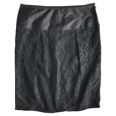 size 40 6a87c 8f087 Burberry Gonne di seconda mano: shop online di Burberry ...