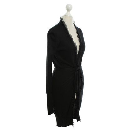 Max & Co Cardigan in black