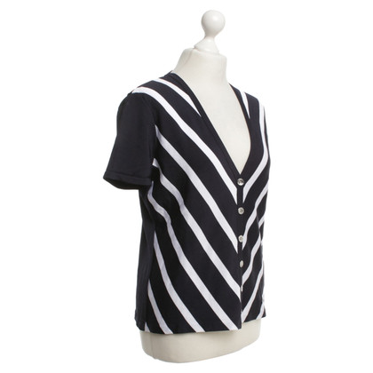 Ralph Lauren Shirt with striped pattern