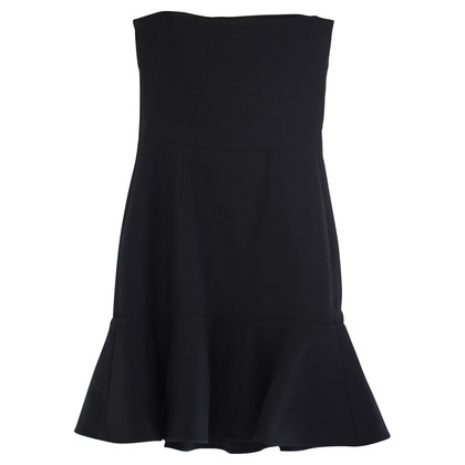Balenciaga Mini Dress