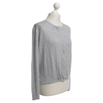 Other Designer FFC cardigan in grey
