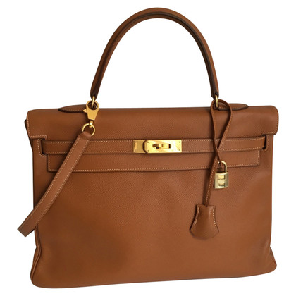 Hermès Kelly 35