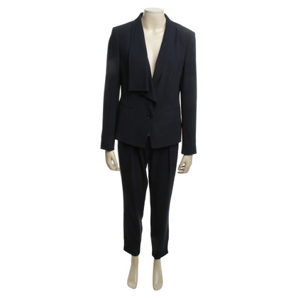 Laurèl Pantsuit in Navy