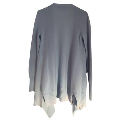 Diane von Furstenberg kasjmier truien