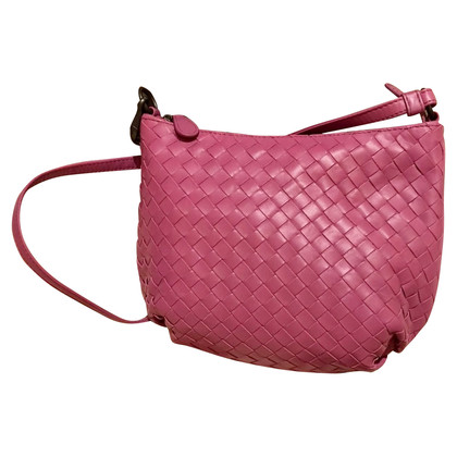 "Bottega Veneta ""Nodini Bag"""