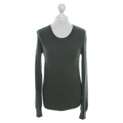 Dolce & Gabbana Olive sweater