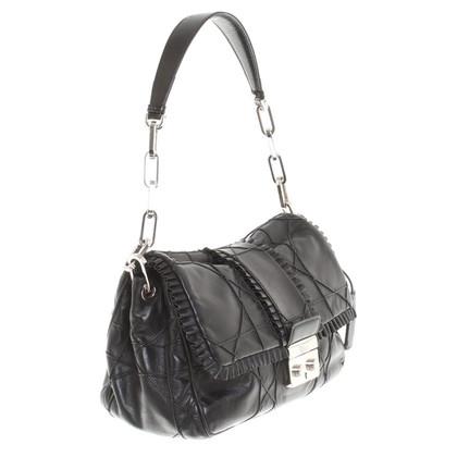 """Christian Dior """"Miss Dior Shoulder Bag"""""""