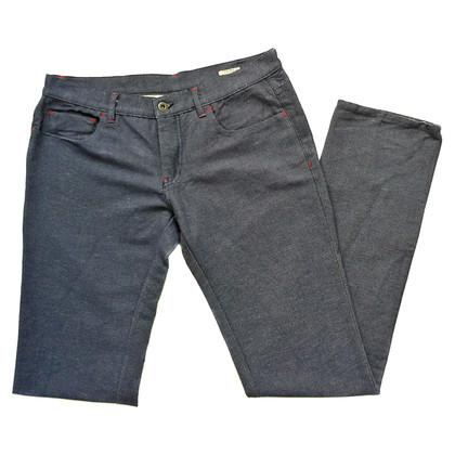 Miu Miu Jeans