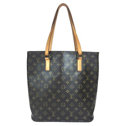 "Louis Vuitton ""Vavin GM Monogram Canvas"""