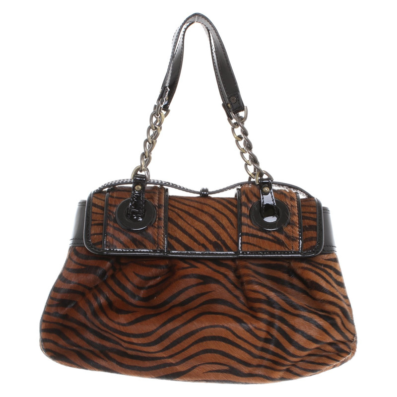 a50644988cf clearance fendi bag discount pet products dbb15 50bc7
