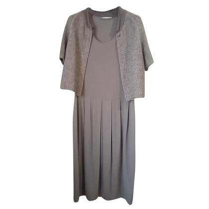 Fabiana Filippi robe en deux parties