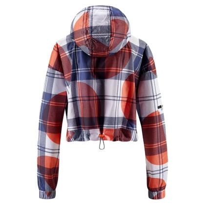 Stella McCartney for Adidas giacca