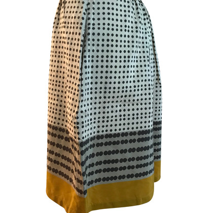 Max Mara Weekend Max Mara skirt