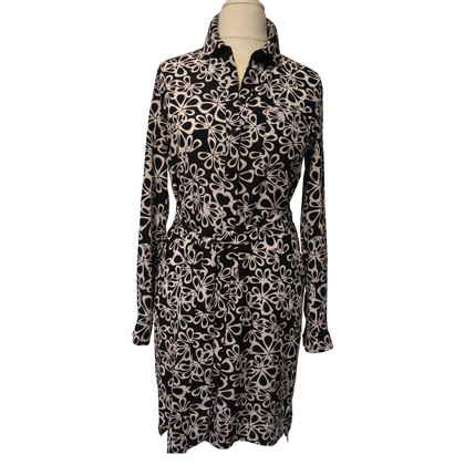 Diane von Furstenberg Tunic of silk
