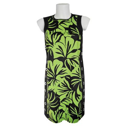 Michael Kors Sheath dress with studs