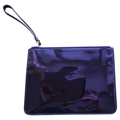 Marc by Marc Jacobs Tas