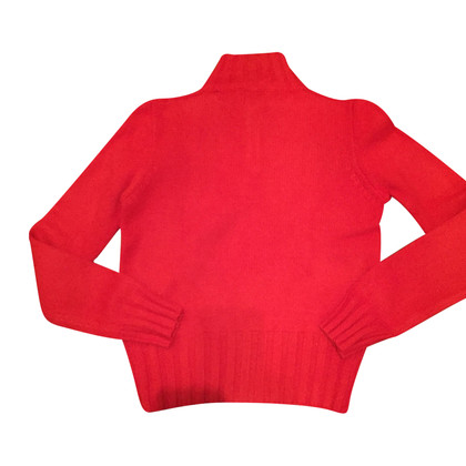 Brunello Cucinelli Sweaters wool / silk