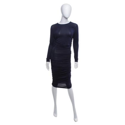 Elisabetta Franchi Conscious Dress