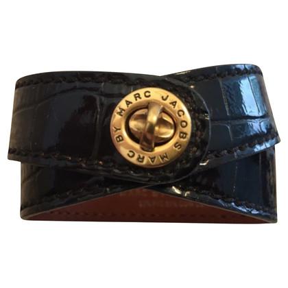 Marc Jacobs armband