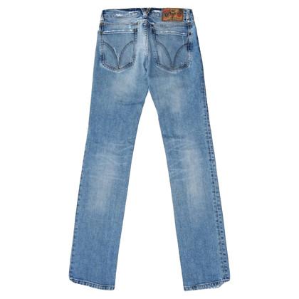 D&G Skinny i jeans