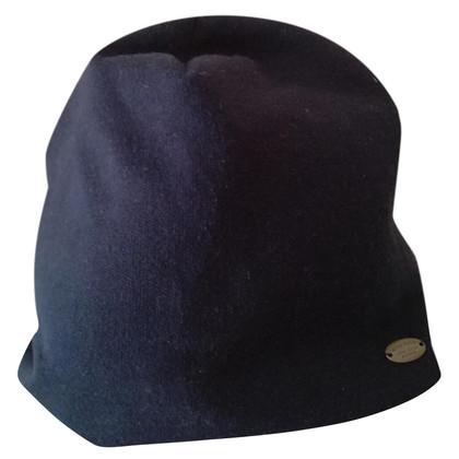 Woolrich chapeau